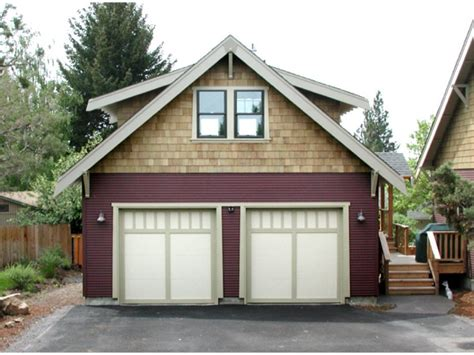 Garage Home Plans by Home Plan House Floor Plans With Detached Garage