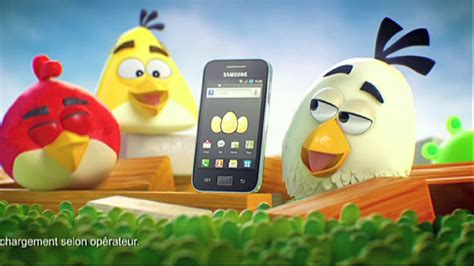 galaxy themes wapdam nokia s40 games 240x320 free download gettindian