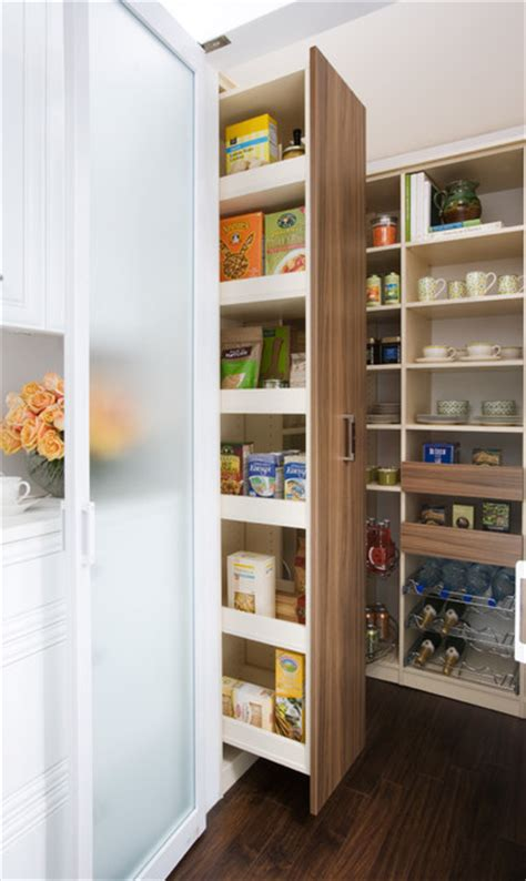 pull out pantry cabinet other metro by