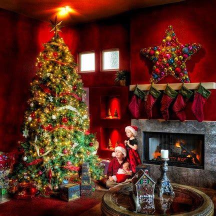 grande living 12 days of christmas i figli di babbo natale i racconti di natale di famiglie d italia famiglie d italia