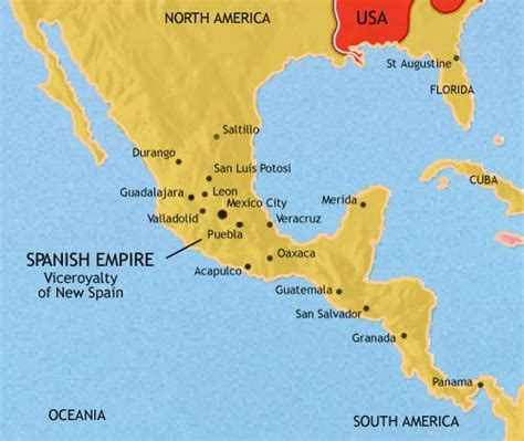 map of mexico and south america mexico and central america 500 bc