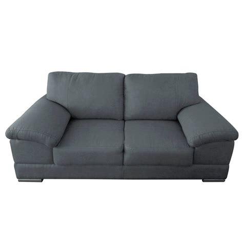 salas en valencia sala minimalista mobydec muebles sala 3 2 1 valencia