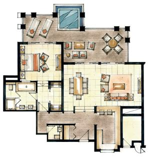 Modern House Plans Zambia Popular House Plans And Design Ideas