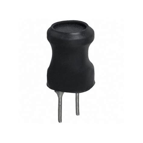 100 mh inductor inductor rl622 104k rc