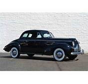 1939 Buick Special For Sale  ClassicCarscom CC 966741