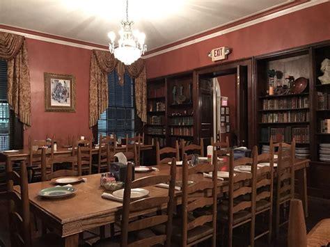 cucina statunitense monell s at the manor 218 foto e 203 recensioni cucina