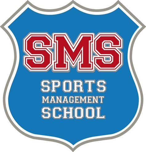 best sports management schools sports management school sms n 176 4 au classement licences