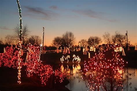 hollywild lights hours hollywild park spartanburg all you need to