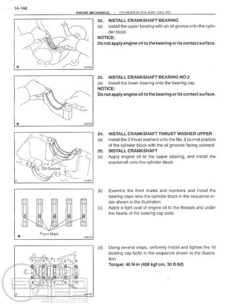 free car repair manuals 2010 chevrolet suburban parking system service manual rod bearing replacement torque 2008 chevrolet suburban 1500 service manual