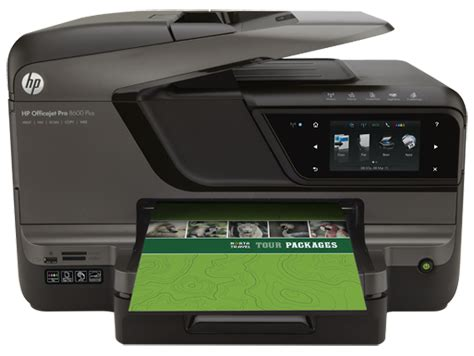 hp officejet pro 8600 plus printer drivers download for