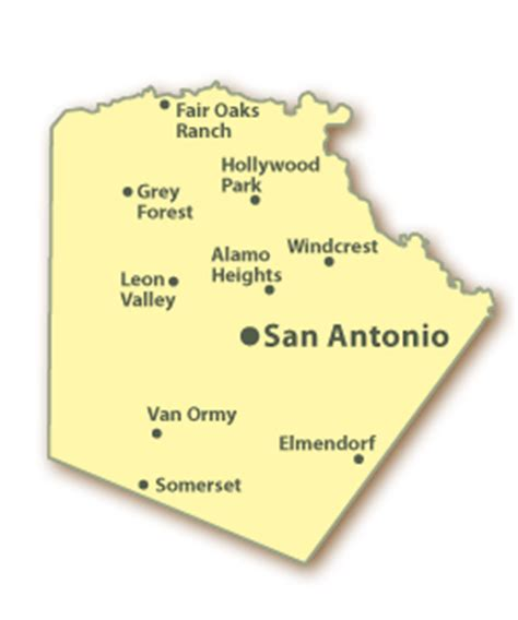 Bexar County Address Lookup Bexar County Tx Apartments And Homes For Rent Weichertrents