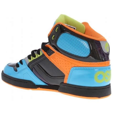osiris shoes for on sale on sale osiris nyc83 skate shoes up to 50