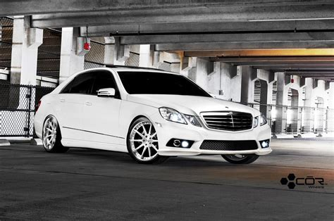 mercedes e350 rims mercedes e350 wheels cor wheels s 2011 mercedes e