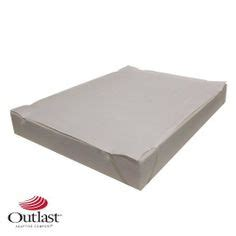Can Foam Mattress Pads Be Washed by 1000 Images About Bedding Mattress Pads On