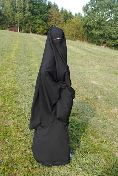 Jilbab Niqab 220 ber 1 000 ideen zu niqab fashion auf pinterest niqab