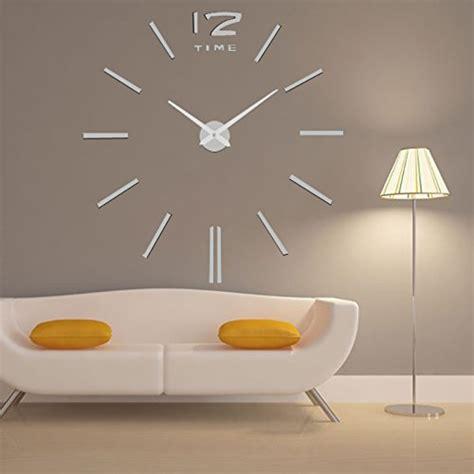 orologi da arredo orologi da arredo caricamento in corso orologioda with