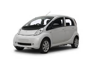 peugeot ion hatchback car leasing deals all car leasing