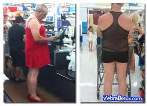 Meanwhile in wal mart attention walmart shoppers get your cell phone