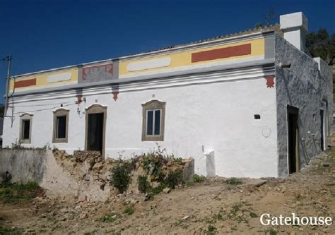 houses renovation for sale house for sale gatehouse international portugal
