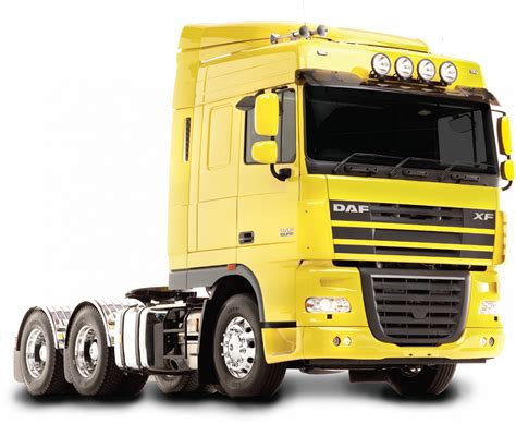 paccar trucks daf home paccar daf