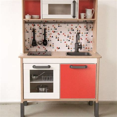 ikea hacks kitchen 6 ikea duktig hacks mommo design