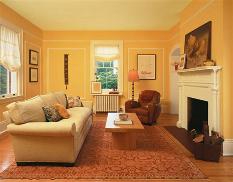 Home Interior Painters Painting House Interior Design Ideas Looking For Professional House Painting In Stamford Ct