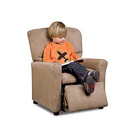 big lots kids recliner deluxe kid s recliner big lots