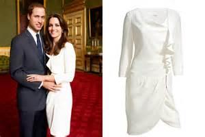 Wedding Dress Shops London 13 Willkate 560x375