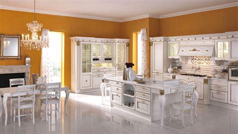 Arredamento Casa Cucine by Isola Cucina Qui Forse Troverai L Isola Dei Tuoi Sogni