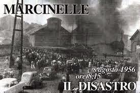 consolato italiano belgio consolato d italia porto commemorazione della quot giornata