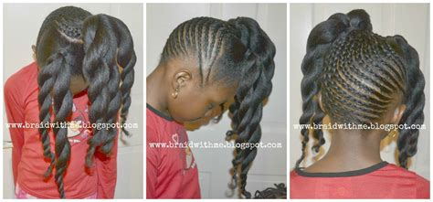 easter sunday natural hairstyle beads braids and beyond easter updo for little girls