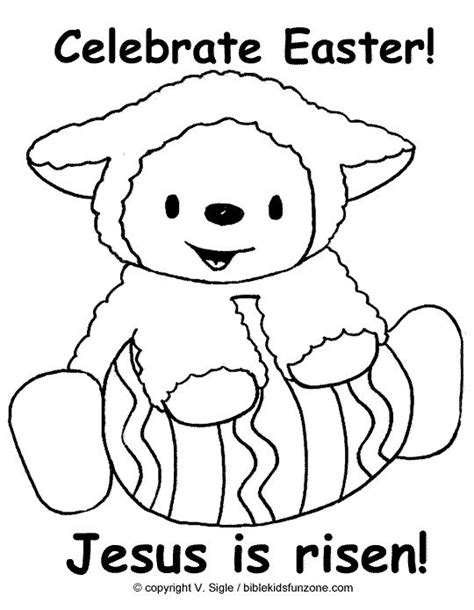 coloring pages jesus is alive easter coloring page easter jesus is alive