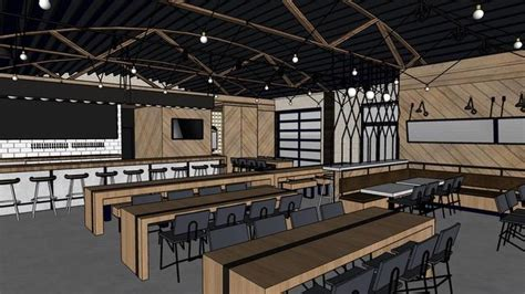 yard house sacramento sac yard tap house biergarten planned in east sacramento