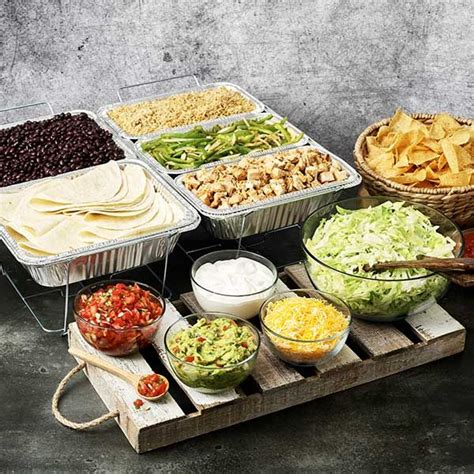 birthday catering ideas 25 best catering menu ideas on catering