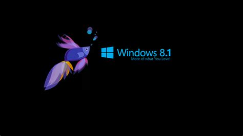 3d themes for windows 8 1 download free download windows 8 1 3d black wallpapers hd desktop