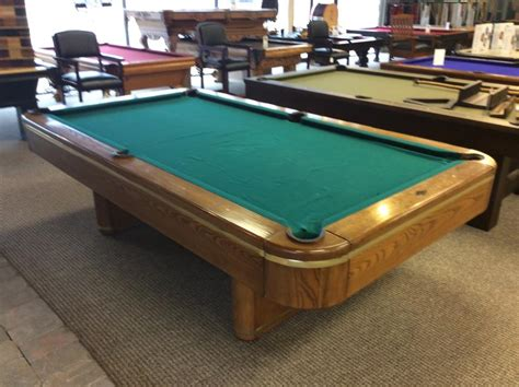 vitalie pool table clearance overstock and deals billiards and barstools