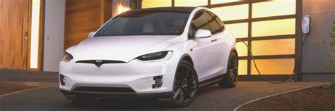 tesla model s charging home tesla model x charging guide how to charge a tesla model x
