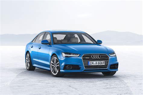 Audi A6 2014 Preis by Audi A6 Facelift 2016 Vorstellung Preis Marktstart