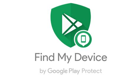 find my android device reminder you can find your android wear from your phone with s find my device