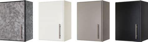 rta melamine garage cabinets melamine storage cabinets images