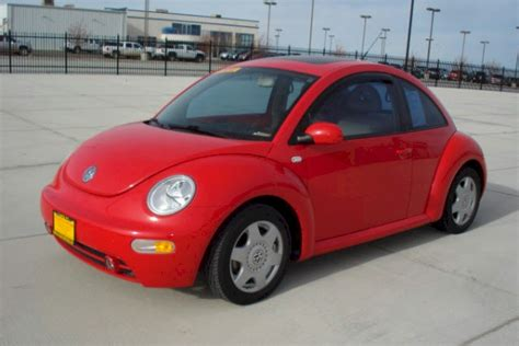 volkswagen beetle red red beetle bug car www pixshark com images galleries