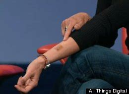 tattoo username and password passwords in tattoos and pills motorola announces plans