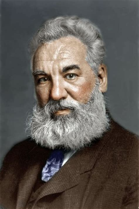 famous scientist alexander graham bell pictures photos images of