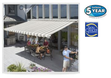 bay area awning awnings bay area 28 images ta bay awning llc ta