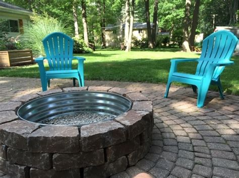 Tractor Supply Fire Pit Fire Pit Ideas Backyard Pit Lowes