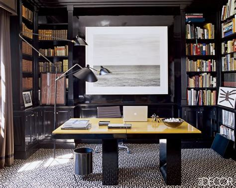 ford headquarters inside 59 best tom ford interiors images on pinterest tom ford