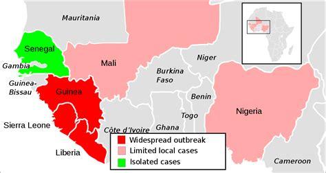 ebola virus outbreak 2014 west african ebola virus epidemic wikipedia