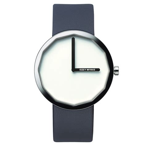 design is one the vignellis watch online naoto fukasawa products design and interviews dezeen