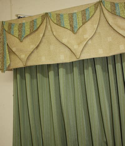 drapery workrooms drapery workroom 28 images window treatments drapery