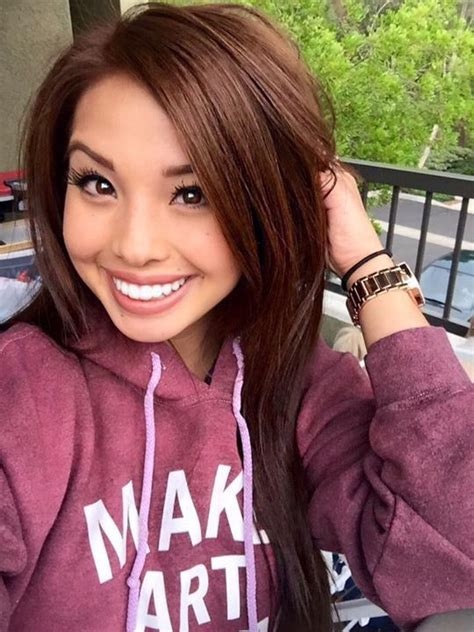 chestnut colored hair best 20 chestnut brown hair ideas on chestnut